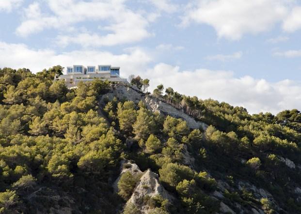 Casa Sardinera  de Ramon Esteve 2 (Copiar)