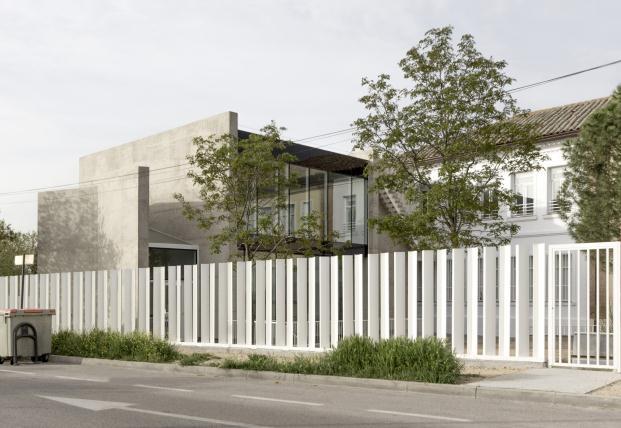 Centro-para-Pacientes-con-Paralisis-Cerebral-Fundacion-Esther-Koplowicz-Hans-Abaton-Madrid (2)