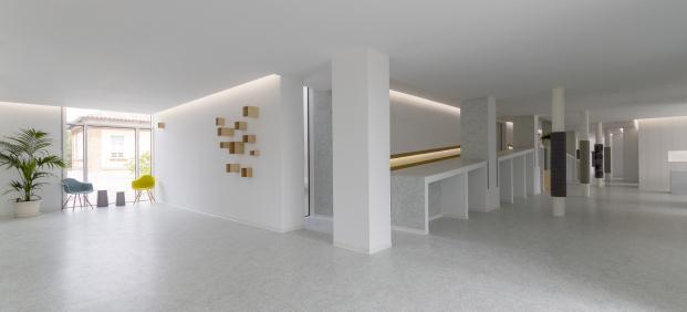 Centro-para-Pacientes-con-Paralisis-Cerebral-Fundacion-Esther-Koplowicz-Hans-Abaton-Madrid (26)