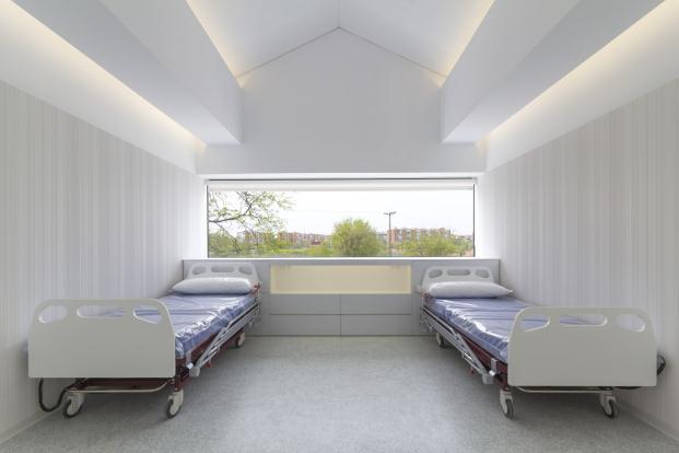 Centro-para-Pacientes-con-Paralisis-Cerebral-Fundacion-Esther-Koplowicz-Hans-Abaton-Madrid (29)