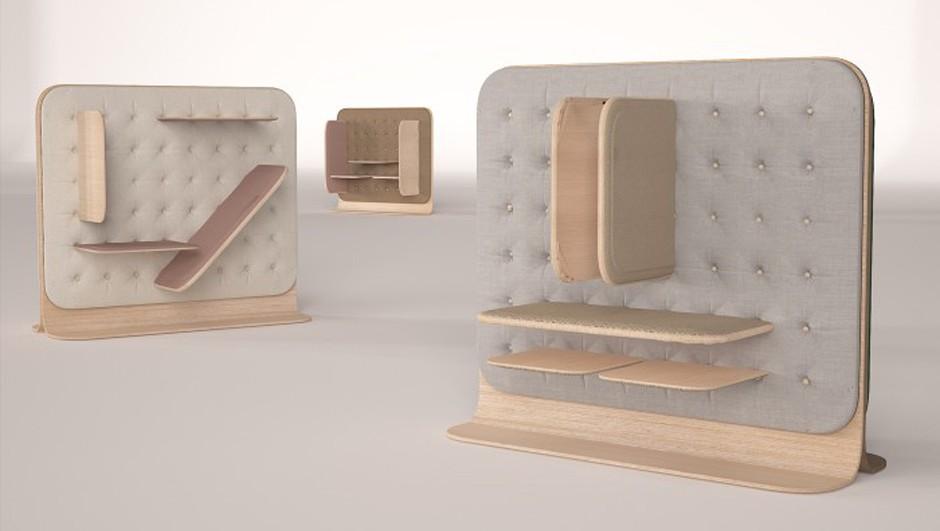 Concurso Sit Down gallery-design-week-2