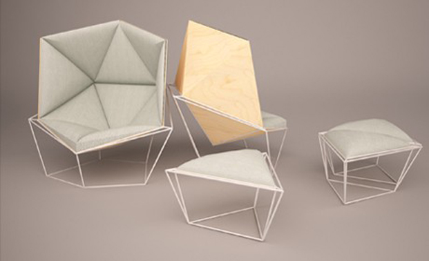 Concurso Sit Down news-design-week-milano 02