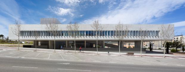 ESPACIO-MIGUEL-DELIBES-ALCOBENDAS-MADRID-RAFAEL-DE-LA-HOZ (7)