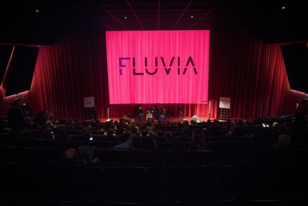 Fluvia light&people (12)