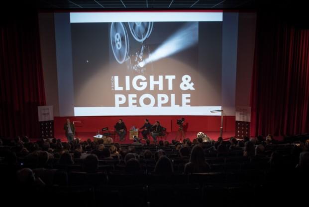 Fluvia light&people (13)