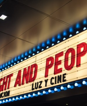 Fluvia light&people apertura