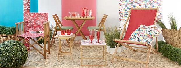 tienda online Habitat diariodesign