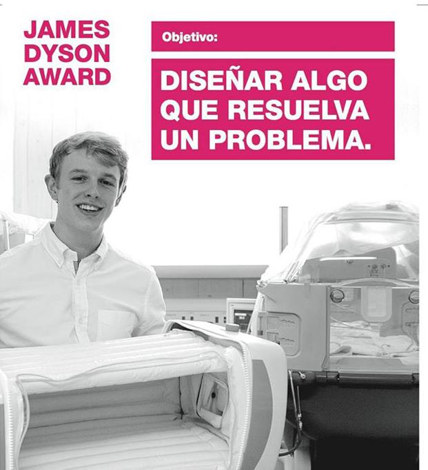 JDA cartel en español