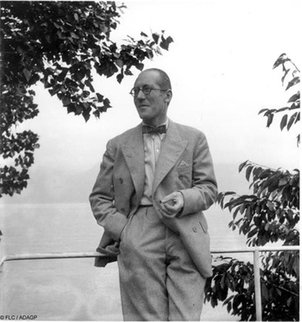 Jung-Le Corbusier 06 (3)