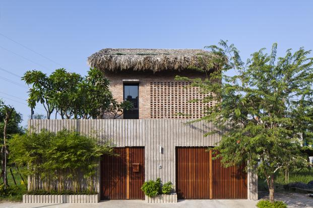 MM-House-Tropical-Suburb-House-MM++architects-Ho-Chi-Minh-City-VIETNAM-Hiroyuki-OKI (1)