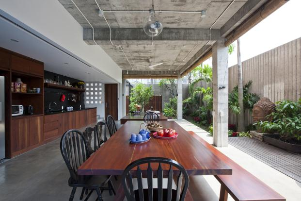MM-House-Tropical-Suburb-House-MM++architects-Ho-Chi-Minh-City-VIETNAM-Hiroyuki-OKI (10)
