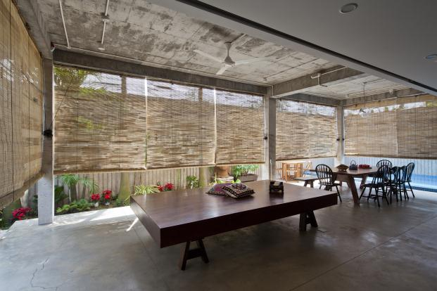 MM-House-Tropical-Suburb-House-MM++architects-Ho-Chi-Minh-City-VIETNAM-Hiroyuki-OKI (12)