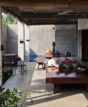 MM-House-Tropical-Suburb-House-MM++architects-Ho-Chi-Minh-City-VIETNAM-Hiroyuki-OKI (1520x621)
