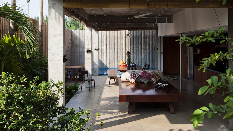 MM-House-Tropical-Suburb-House-MM++architects-Ho-Chi-Minh-City-VIETNAM-Hiroyuki-OKI (1520x621)