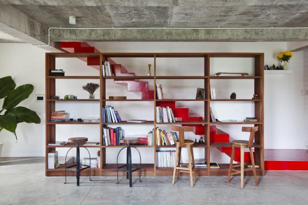 MM-House-Tropical-Suburb-House-MM++architects-Ho-Chi-Minh-City-VIETNAM-Hiroyuki-OKI (17)