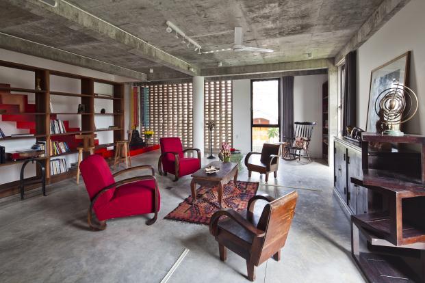 MM-House-Tropical-Suburb-House-MM++architects-Ho-Chi-Minh-City-VIETNAM-Hiroyuki-OKI (19)
