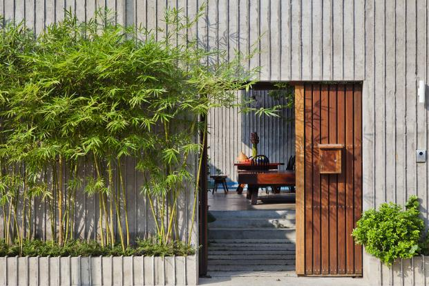 MM-House-Tropical-Suburb-House-MM++architects-Ho-Chi-Minh-City-VIETNAM-Hiroyuki-OKI (2)
