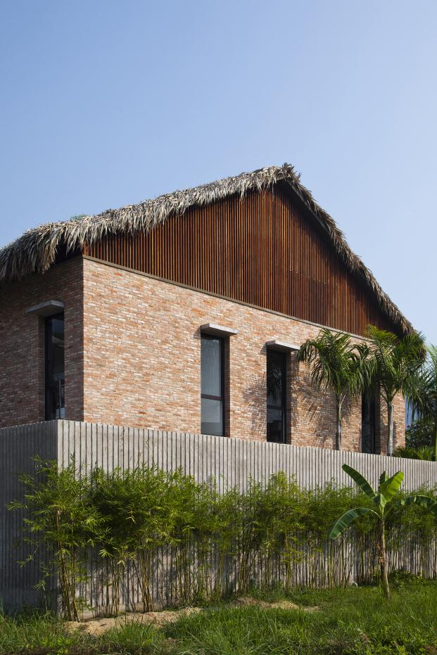 MM-House-Tropical-Suburb-House-MM++architects-Ho-Chi-Minh-City-VIETNAM-Hiroyuki-OKI (22)