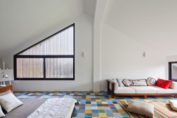 MM-House-Tropical-Suburb-House-MM++architects-Ho-Chi-Minh-City-VIETNAM-Hiroyuki-OKI (24)