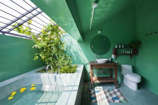 MM-House-Tropical-Suburb-House-MM++architects-Ho-Chi-Minh-City-VIETNAM-Hiroyuki-OKI (26)