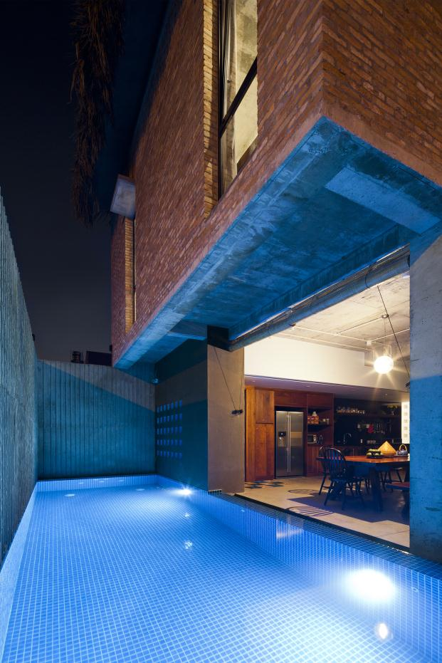 MM-House-Tropical-Suburb-House-MM++architects-Ho-Chi-Minh-City-VIETNAM-Hiroyuki-OKI (28)