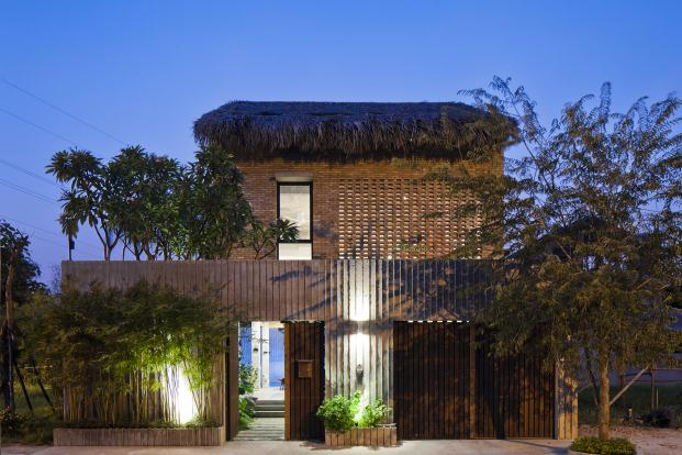 MM-House-Tropical-Suburb-House-MM++architects-Ho-Chi-Minh-City-VIETNAM-Hiroyuki-OKI (30)