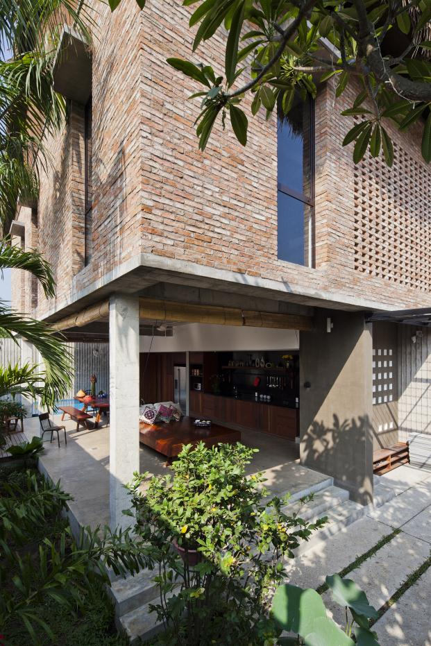 MM-House-Tropical-Suburb-House-MM++architects-Ho-Chi-Minh-City-VIETNAM-Hiroyuki-OKI (7)