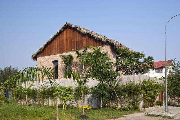 MM-House-Tropical-Suburb-House-MM++architects-Ho-Chi-Minh-City-VIETNAM-Hiroyuki-OKI (8)