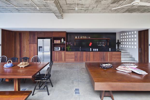 MM-House-Tropical-Suburb-House-MM++architects-Ho-Chi-Minh-City-VIETNAM-Hiroyuki-OKI (9)