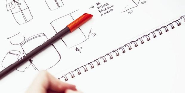 Peru Design Net 01