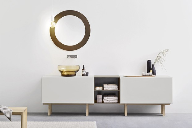 nuevos diseños para el baño en diariodesign
