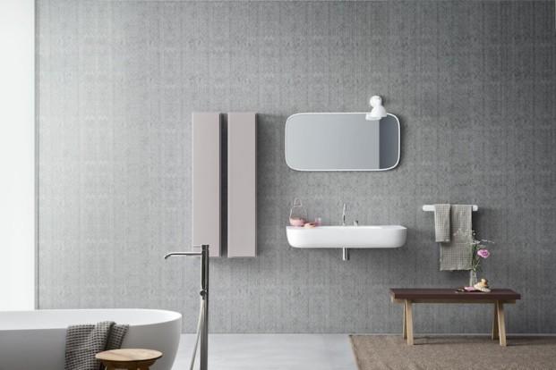 Rexa Design 03