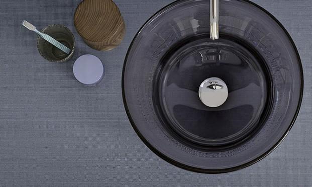 Rexa Design nuevos diseños para el baño en diariodesign