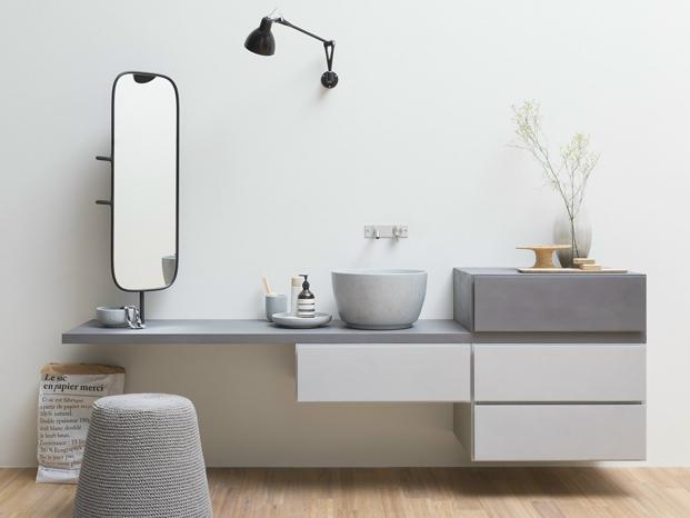 Rexa Design new