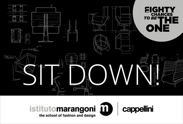 Sit Down_cartel