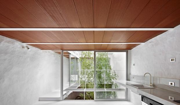 arquitectura g casa luz premio mies (4)