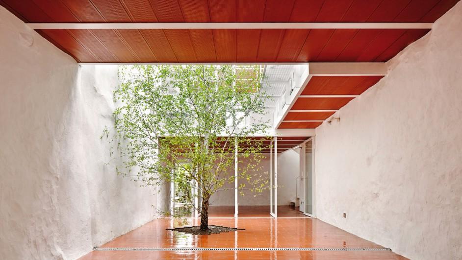 arquitectura g casa luz premio mies (5)
