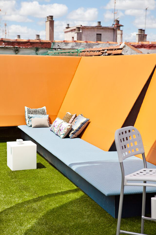 casadecor-madrid-2015 (17)