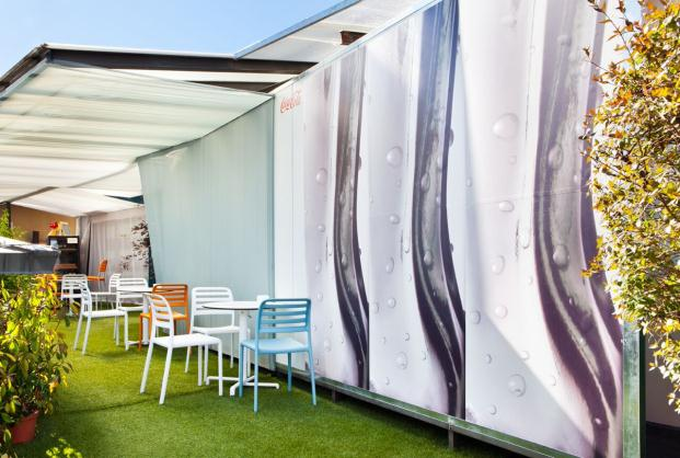 casadecor-madrid-2015 (7)
