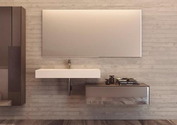 Diseno De Baños Nuevos:Tendencias: los nuevos diseños para el baño, permeables y esenciales