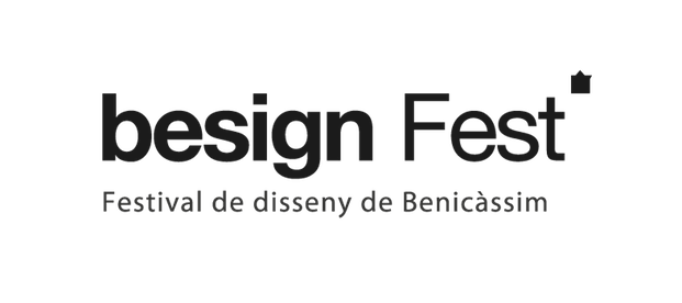 logo-besign-horizontal