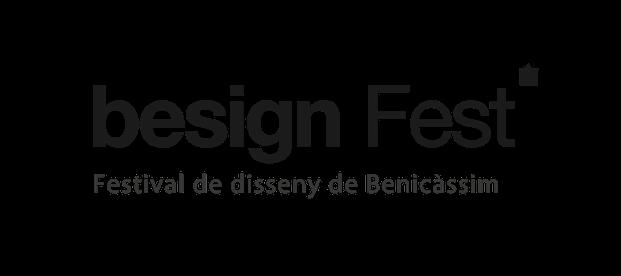 logo-besign-horizontal