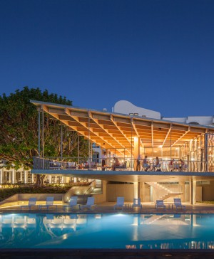 finalistas premios Fad de arquitectura 2015 en diariodesign