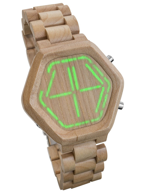 tokyoflash-kisai-night-vision-wood-led-watch7