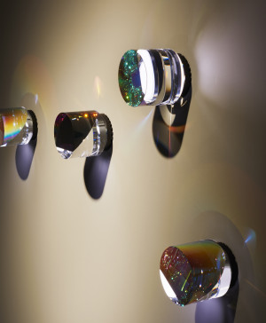 1 swarovski designers of the future