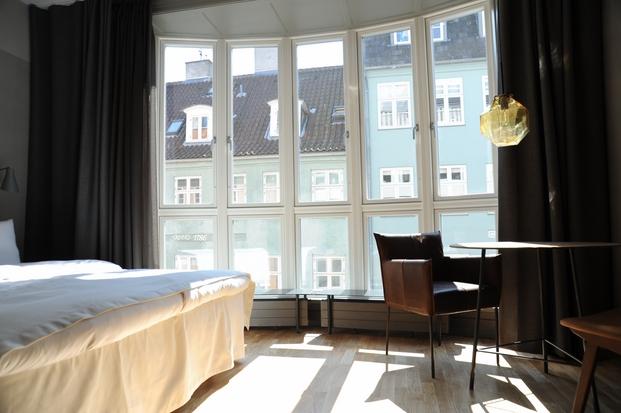 3 hotel sp34