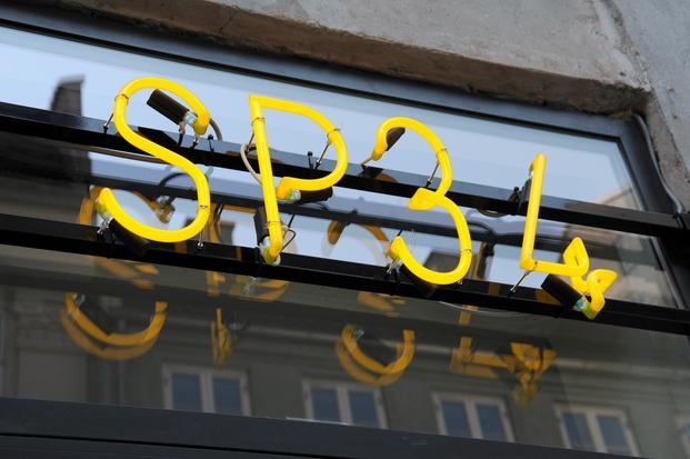 4 hotel sp34