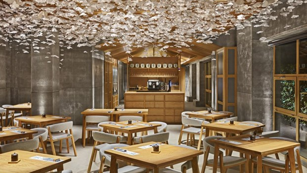 45. Nozomi Sushi Bar de Masquespacio (Copiar)