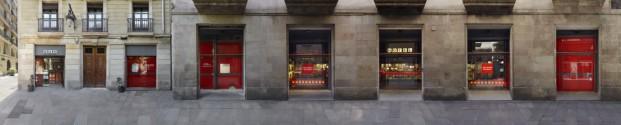 Casa Camper Barcelona 02 (8)