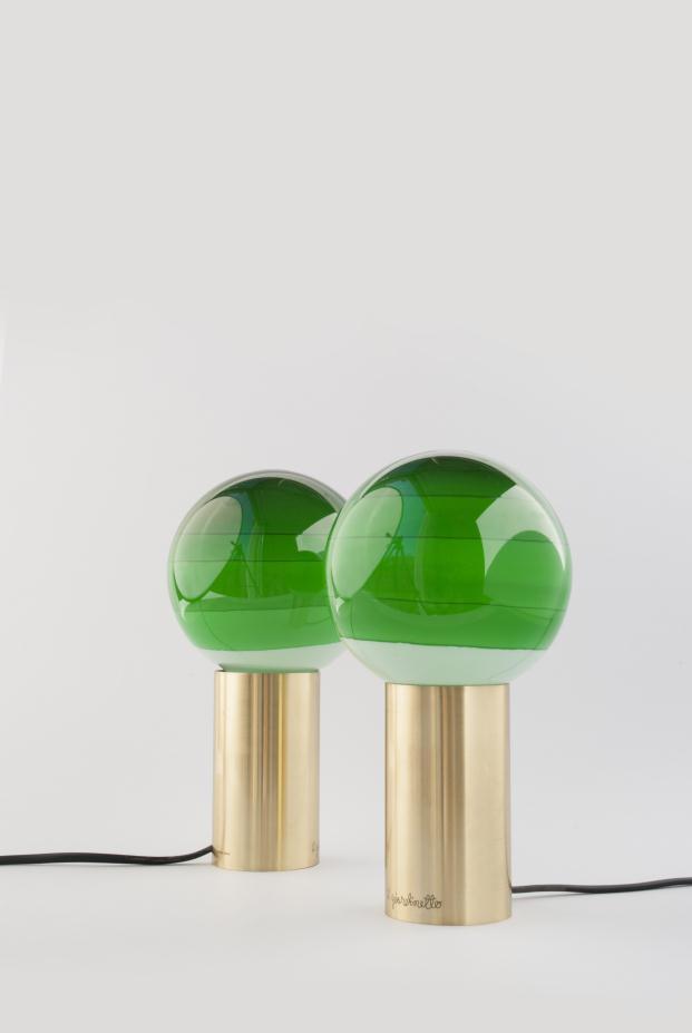 D-Espacio-CentroCentro-Cibeles-3-EN-UNO-Diseñadores-productores-emprendedores-Jordi-Canudas-Lampara-Giardinetto's-Green (4)